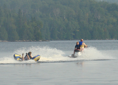 boating_northern_ontario_dltc