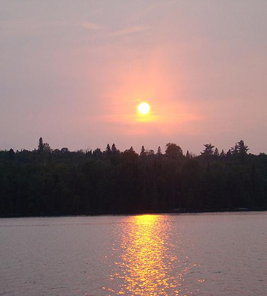 deschenes_lake