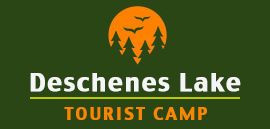 Deschenes Lake Tourist Camp