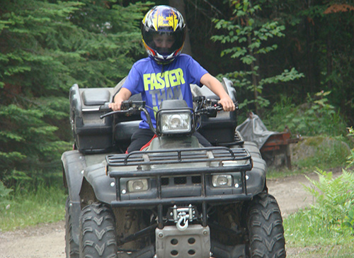 northern_ontario_atving_camps