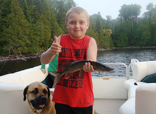 northern_ontario_hunt_camp_fishing
